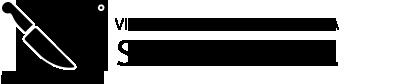 Snijplank & Professionele messen